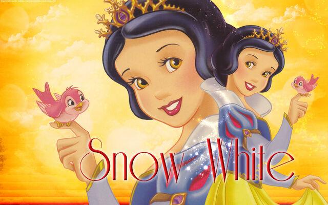 File:Princess-Snow-White-disney-princess-6168317-1920-1200.jpg