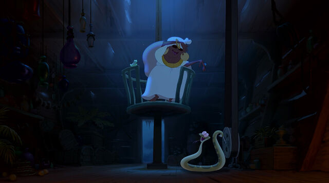 File:Princess-and-the-frog-disneyscreencaps com-7648.jpg