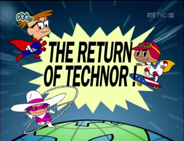 File:Return of Technor.png