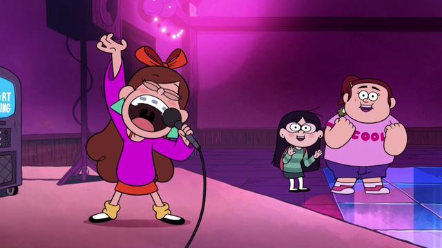 File:S1e7 Mabel Singing.png