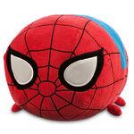 Spider Man Tsum Tsum Large