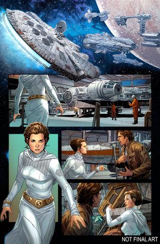 File:Star Wars Han Solo 1 Preview 2.jpg