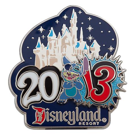 File:Stitch 2013 Disneyland pin.jpg