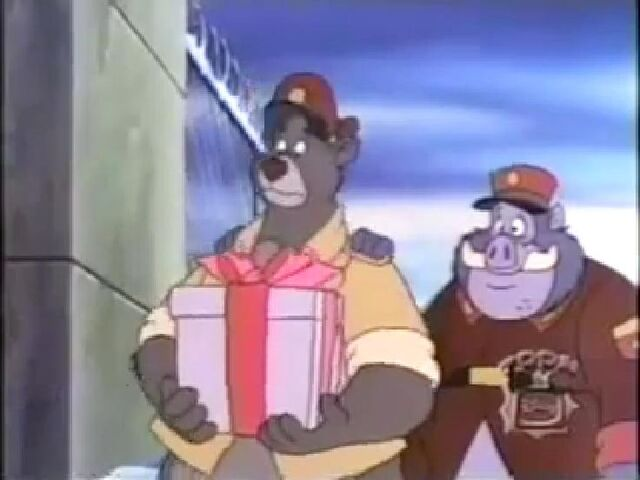 File:Talespin Flying Dupes - YouTube2.jpg