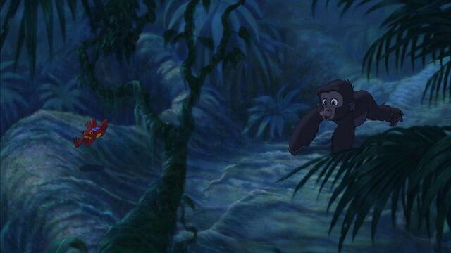 File:Tarzan-disneyscreencaps.com-239.jpg