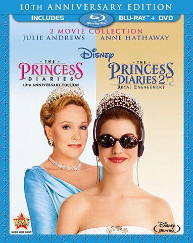 File:The Princess Diaries - 5.15.2012.jpg