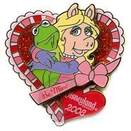 Valentinesday2008pin