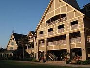Vero Beach Resort Inn