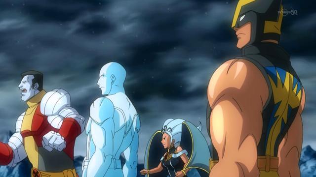 File:X-Men DWA.png