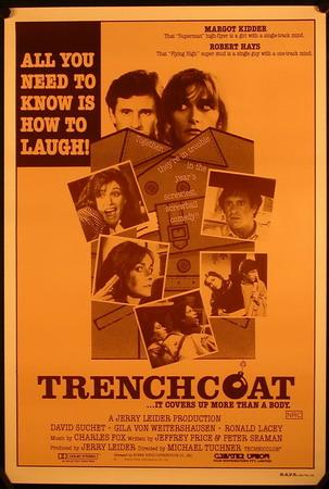 File:1983 TRENCHCOAT.jpg