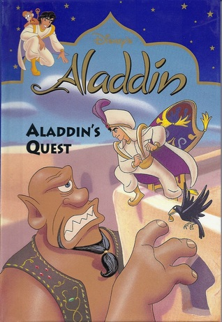 File:Aladdin's Quest.png