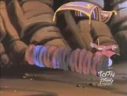 Aladdin Riders Redux2