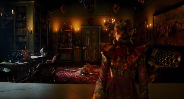 File:Alice TTLA Entering the Mirror.jpg