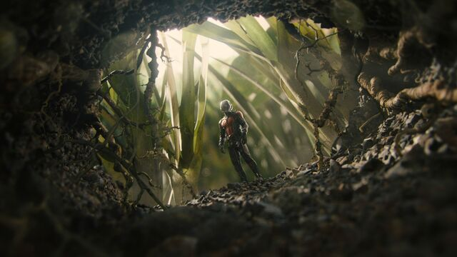 File:Ant-Man (film) 98.jpg