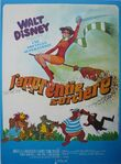Bedknobs And Broomsticks Disney Wiki Fandom Powered By