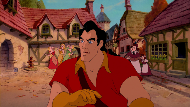 File:Bimbettes Beauty and the Beast 02.png