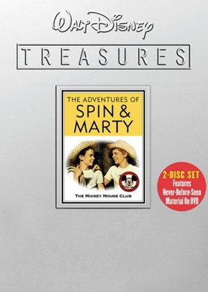 File:DisneyTreasures05-spinmarty.jpg