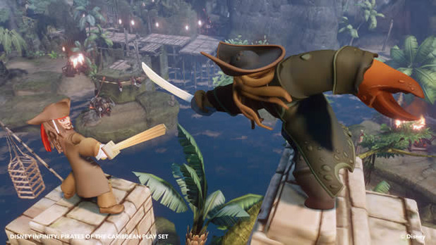 File:Disney Infinity Pirates of the Caribbean 8.jpg