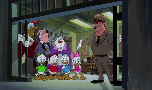File:Ducktales-disneyscreencaps.com-6112.jpg