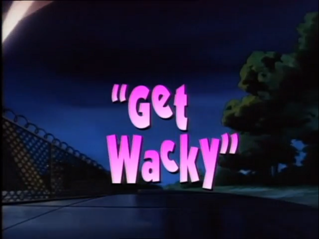 File:Get Wacky - Title.png
