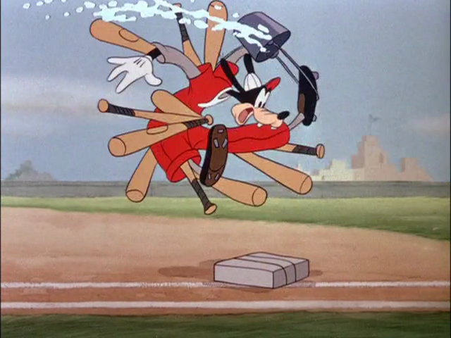 File:HOW TO PLAY BASEBALL.png