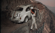 Herbie-Goes-To-Monte-Carlo-16