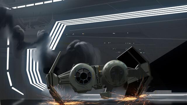 File:Homecoming Rebels Concept Art 12.jpeg