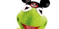 Muppetland