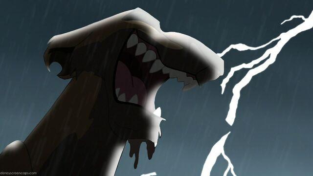 File:Lion2-disneyscreencaps.com-8040.jpg