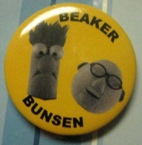 File:Loungefly muppet pins set 2 b.jpg