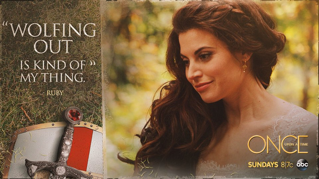 File:Once Upon a Time - 5x09 - The Bear King - Ruby - Quote.png