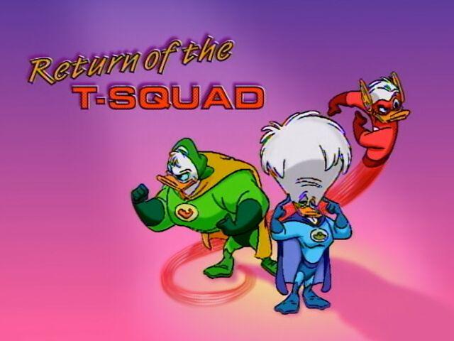 File:Quack Pack Return of the T-Squad.jpg