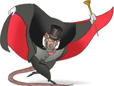 File:Ratigan.jpg