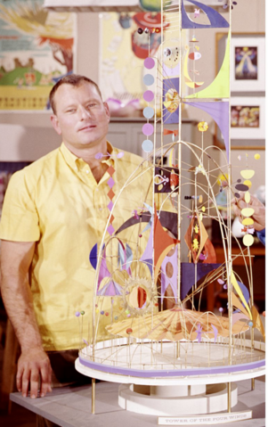 File:Rolly crump.png