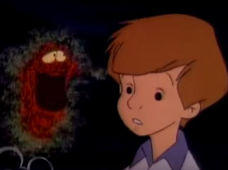 File:Smudge and christopher robin.JPG