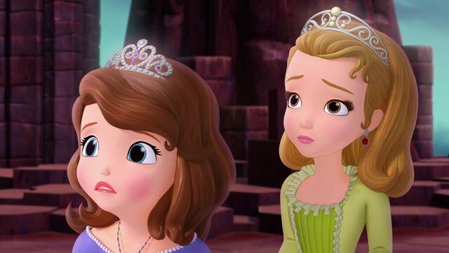 File:Sofia the First S02E18 The Curse of Princess Ivy 1080p-8.JPG