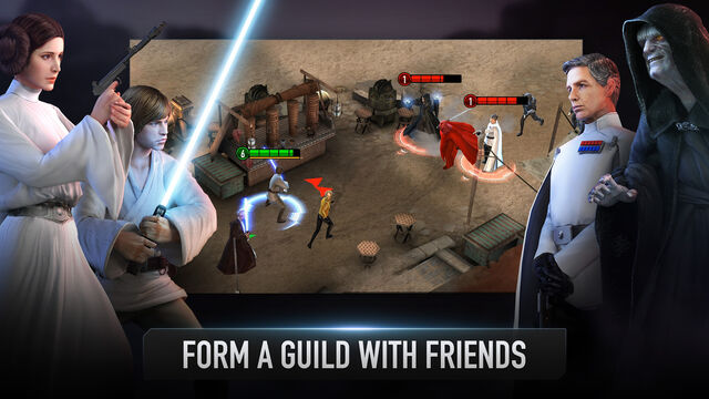 File:Star Wars Force Arena 11.jpg