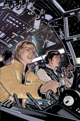 File:Star Wars Marvel Textless 017.jpg