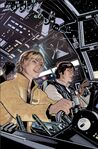 Star Wars Marvel Textless 017