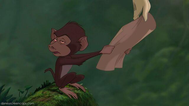 File:Tarzan-disneyscreencaps.com-3752.jpg