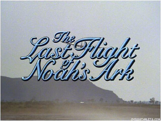 File:The last flight of noah's ark 27.jpg