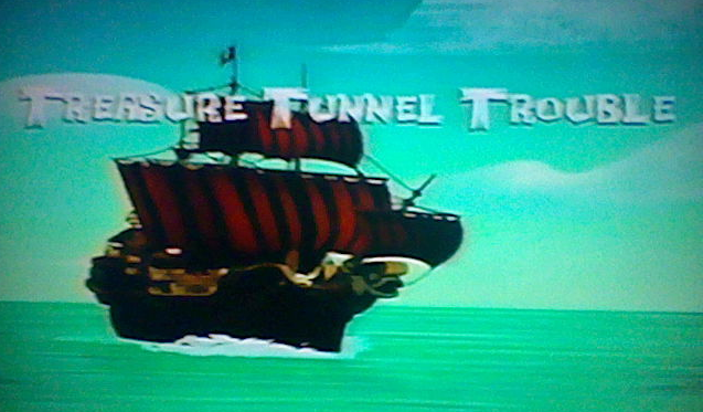 File:Treasure Tunnel Trouble titlecard.png