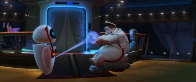 File:WALL-E-618.jpg