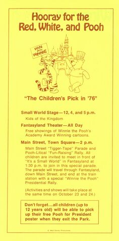 File:Winnie the pooh for president 1976.jpg