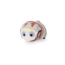 File:Young Anakin Skywalker Tsum Tsum Mini.jpg