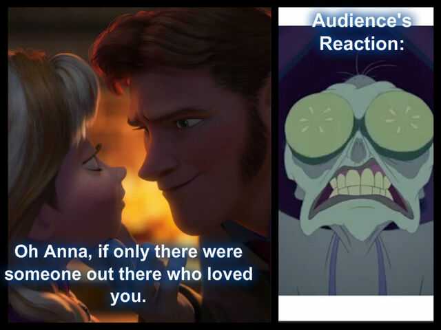 File:Yzma's reaction while watching Frozen during Hans' betrayal.jpg