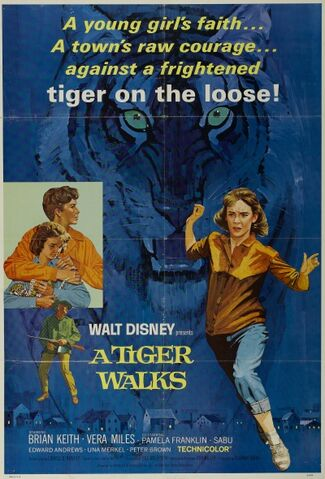File:1964-tigre-1.jpg