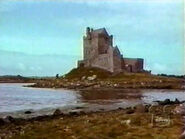 1969-secret-boyne-castle-07