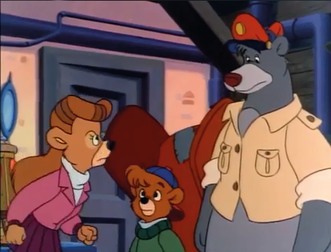 File:A-Baloo-Switcheroo-19.png
