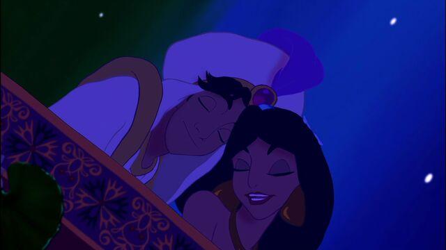 File:Aladdin & Jasmine - A Whole New World (3).jpg